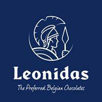 Leonidas Lille Faidherbe